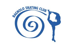 Bagnolo Skating Club