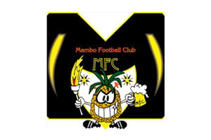 Mambo Football Club