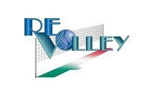 Re Volley