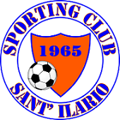 ASD Sporting Club S. Ilario